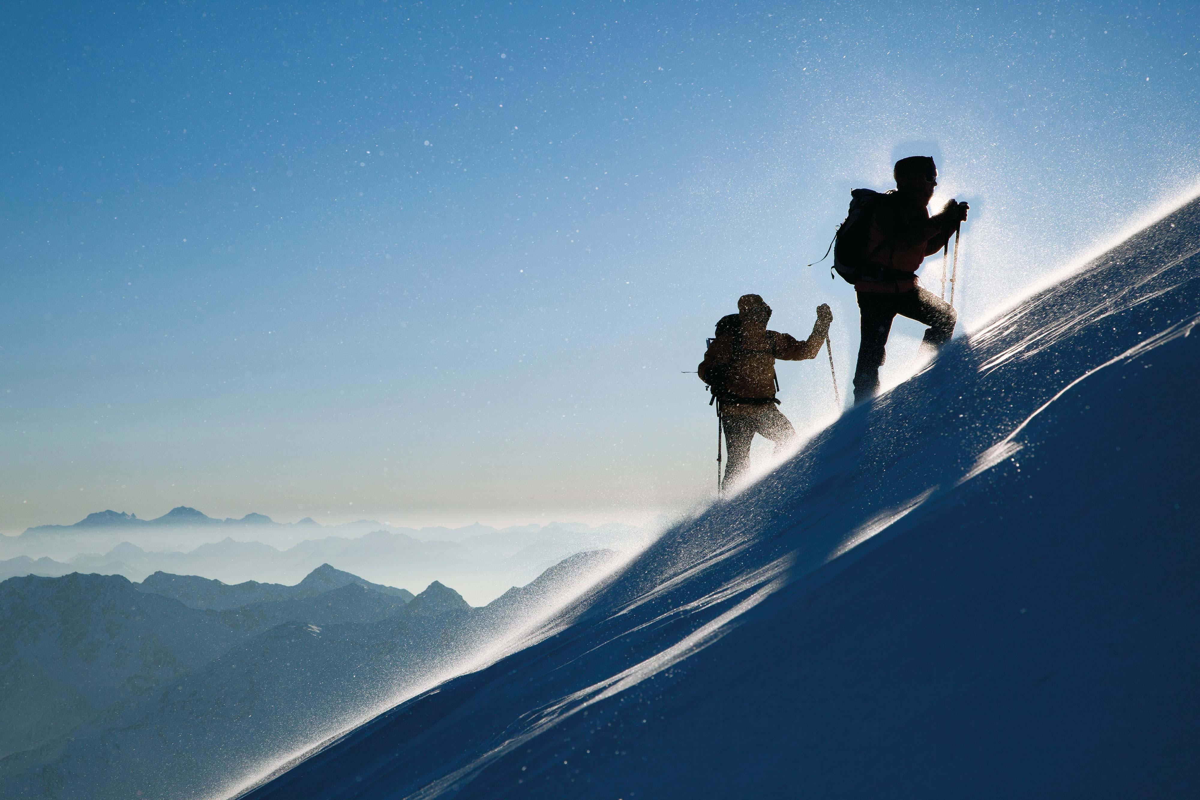 Klettergurt Für Skitouren : Fehlende naht bei dmm brenin klettergurt bergsteigen